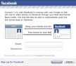 How to log out of Facebook for iPhone