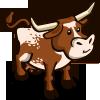 cow_longhorn_brown