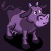 cow_purple