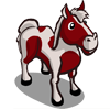 horse_pinto_redpatch
