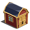 shed_yoville